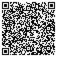 QR code with L & N Ventures contacts
