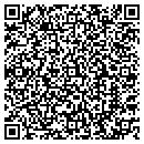 QR code with Pediatric Therapy Works LLC contacts