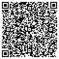 QR code with Wrangell City Hall contacts