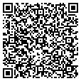 QR code with 15 Mile Machine contacts