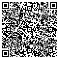 QR code with Ididaride Dog Sled Tours contacts