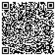 QR code with Satori Publishing contacts