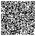 QR code with Alaska Dreams Inc contacts