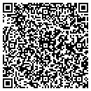 QR code with Word After Word Speech - Language Pathol contacts