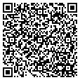 QR code with H R Redmond Co contacts