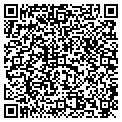 QR code with Rogers Painting Service contacts