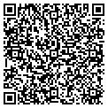 QR code with Datapro Computer Service contacts