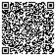 QR code with JRC contacts