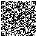 QR code with Wolverine Ready Mix Inc contacts