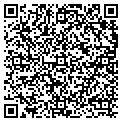 QR code with International Bridge Corp contacts