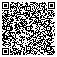 QR code with Kirsten Swanson contacts