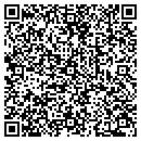 QR code with Stephen E Greer Law Office contacts