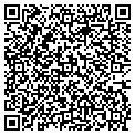 QR code with Kopperud Transportation Inc contacts