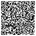 QR code with Jim's Towing & Repair contacts