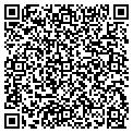 QR code with Napaskiak Police Department contacts