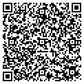 QR code with Cinderella's Adult Collection contacts