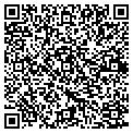 QR code with Hair Concepts contacts