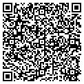 QR code with Coho Joe's Dockside Cafe contacts