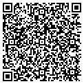 QR code with South Peninsula Hospital contacts