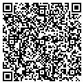 QR code with Popsie Fish Company contacts