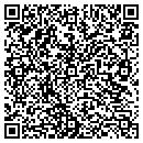 QR code with Point Washington Waste Management contacts