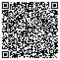 QR code with Interior Transportation contacts