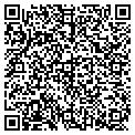 QR code with Dirt Cheap Cleaning contacts