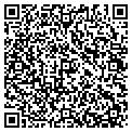 QR code with Big Waynes Services contacts