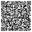 QR code with Camp Creekside contacts