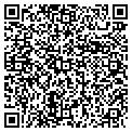 QR code with Avionics Southeast contacts