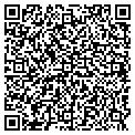 QR code with Moose Pass Baptist Church contacts