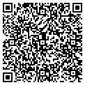 QR code with Vocational Training & Resource contacts