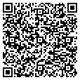 QR code with Ray Way Taping contacts