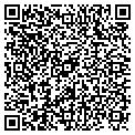 QR code with BMW Motorcycles Sales contacts