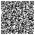 QR code with Reina Alaska LLC contacts