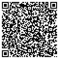 QR code with Authentic Alaskan Native Arts contacts