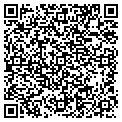 QR code with Perrine Construction & Rmdlg contacts