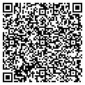 QR code with Randy Smith Middle School contacts