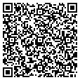 QR code with City Engineer contacts