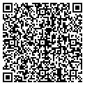 QR code with Puget Sound Pipe Supply Co contacts