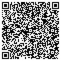 QR code with Adventure Outfitters contacts