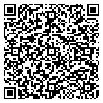 QR code with Total Fina Elf contacts