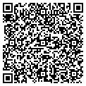 QR code with Kathleen M Kowalczuk contacts