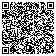 QR code with Danc'Ns Fun contacts