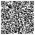 QR code with Ahtna Construction contacts