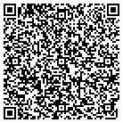 QR code with Arctic Slope Telephone Assn contacts