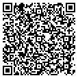 QR code with Stargazer Stables contacts