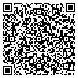 QR code with APA Groceries contacts