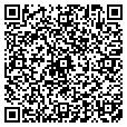 QR code with Kings X contacts