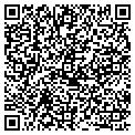 QR code with Steel Engineering contacts